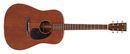 Gold Awards: Acoustic Guitars