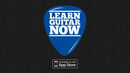 Learn Guitar Now: your ultimate iPad guitar lessons