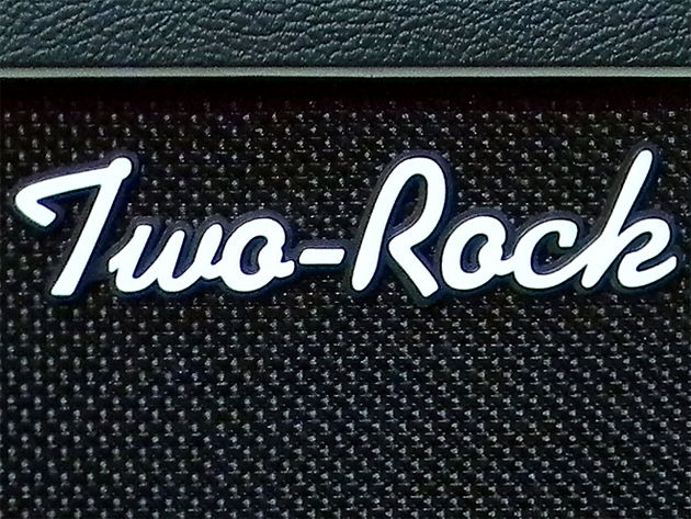 Two-Rock announces three new amplifiers for NAMM 2013