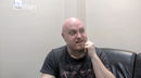 Video: The Wanted's Steve Barney on big gigs and screaming fans