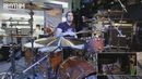 Video: Brian Tichy's John Bonham week: Day 2