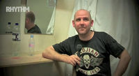 Video: Interview with Buddy show organiser Elliott Henshaw