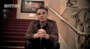 Video: Gavin Harrison discusses Buddy Rich