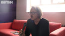 VIDEO: Butch Vig talks Grohl, Hawkins, Howard, Cool and Chamberlin