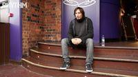 Drum heroes week: Gojira's Mario Duplantier on Lars Ulrich