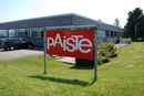 VIDEO: Paiste factory tour - part two