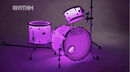 Video: Spaun LED Acrylic kit
