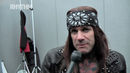 VIDEO: Rhythm chats with Nick Augusto, Stix Zadinia and Christian Coma at Download