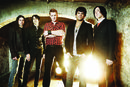Band In Beats: Queens Of The Stone Age