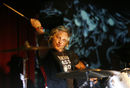 UPDATED: Matt Sorum art project revealed