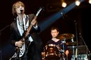 Adam Ficek splits from Pete Doherty's Babyshambles
