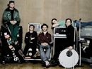 Rhythm Hot Band: Beatsteaks