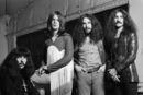 Bill Ward discusses Black Sabbath's future