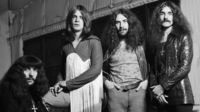 The Drummers of Black Sabbath