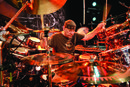 Win a meet and greet with Neil Peart's drum tech Lorne Wheaton for an onstage tour of Neil's kit!