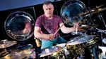 Carl Palmer: Bringing Cozy Powell into ELP was 'petty'