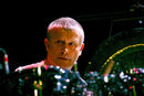Carl Palmer unveils UK dates