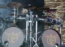 Chris Adler talks new Lamb Of God material