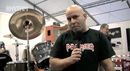 VIDEO: Premier tell the story behind the Nicko McBrain Spirit Of Maiden kit
