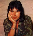 Career In Beats: Cozy Powell
