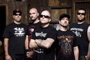 Matt Byrne talks UK tours, Hatebreed downtime and working on his chops