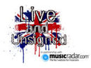 Win a record deal with Live and Unsigned