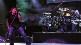 Portnoy nostalgique de Dream Theater