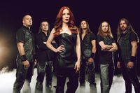 Video: Epica Essence of Silence drum playthrough