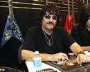 Carmine Appice heads Evans additions