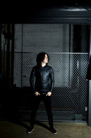 Ilan Rubin readies new album