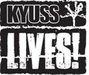 Kyuss Lives + Josh Homme = 'Intense level of bull****'