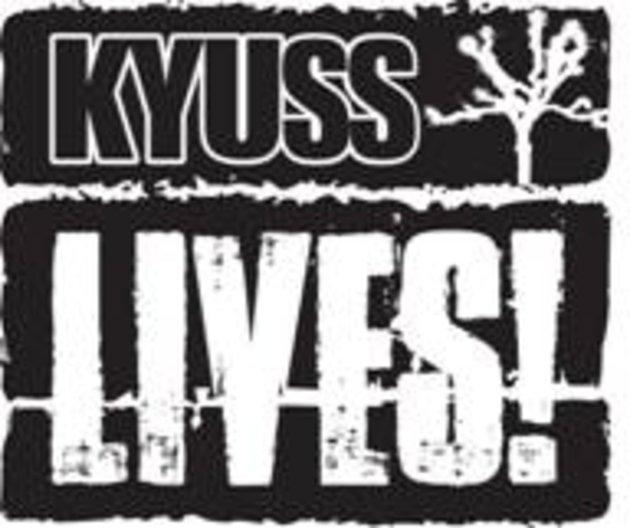Kyuss livea