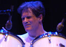 Meet The Rhythmfest Tutors: Gary Husband