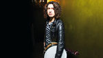 Live Twitter Q&A with Ilan Rubin, Thurs 23 May