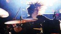 Ilan Rubin's tips for success