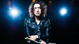 Ilan Rubin's top tips for audition success