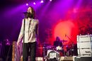 Black Crowes announce UK dates