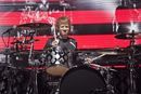 Dom Howard raises blindness fear