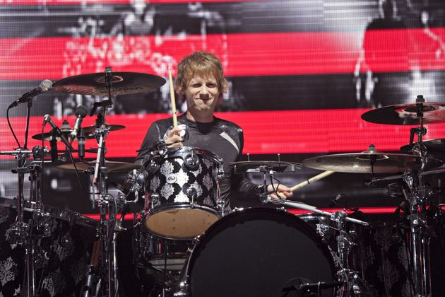 Rhythm's 2011 Festival Round-Up