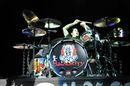 Video: Xavier Muriel on becoming a better rock drummer