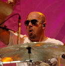 Jason Bonham to back Paul Rodgers