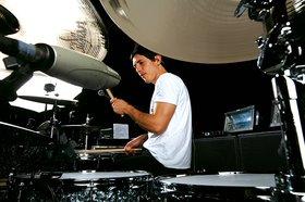 Javier weyler stereophonics