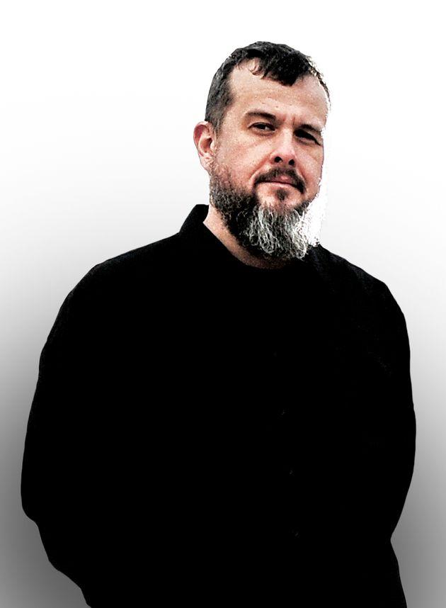 Jean Paul Gaster