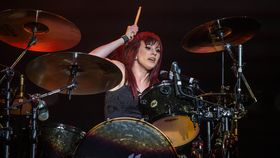 Jen Ledger's performance tips