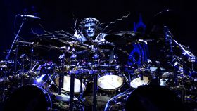 Joey Jordison: Download shows are 'some of Slipknot's best'