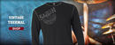 Sabian launches Sabian Swag store