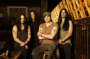 Johnny Kelly: Type O Negative can't continue without Peter Steele
