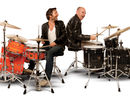 Ash Soan and Neal Wilkinson set for Yamaha Pocket Club tour