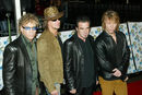 Bon Jovi shows canned after Tico Torres' emergency surgery