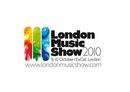 Video Preview: The London Music Show